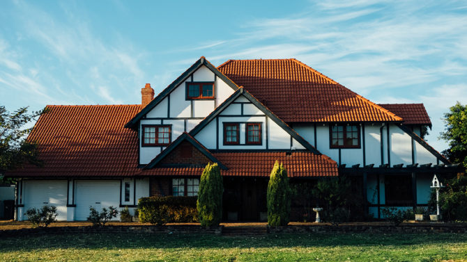 Purchasing Homes